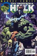 Incredible Hulk (1999 2nd Series) 29