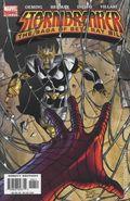 Stormbreaker The Saga of Beta Ray Bill (2005) 6