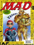 Mad (1955 Magazine #24 On) 359B