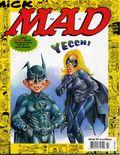 Mad (1955 Magazine #24 On) 359D