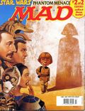 Mad (Magazine #24 on) 383B