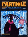 Particle Dreams (1986) 3