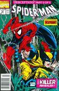 Spider-Man (1990) 12