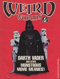 Weird Worlds (1978 Scholastic) 6