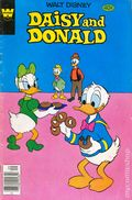 Daisy and Donald (1973 Whitman) 40