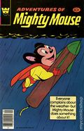 Adventures of Mighty Mouse (1979 Whitman) 169