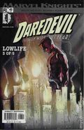 Daredevil (1998 2nd Series) 43