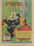 Adventures in Electricity (1946) 2