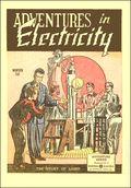 Adventures in Electricity (1946) 6