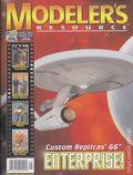 Modeler's Resource (1995) 51