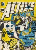 Active Comics (1942) 17