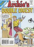 Archie's Double Digest (1982) 142