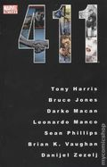 411 (2003) 2