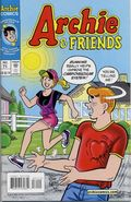 Archie and Friends (1991) 71