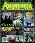 Animerica (1992) 1106
