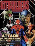 Kitbuilders Magazine (1994) 45