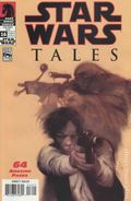 Star Wars Tales (1999) 16A