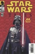 Star Wars Tales (1999) 16B