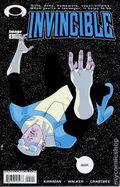 Invincible (2003) 5