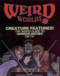 Weird Worlds (1978 Scholastic) 2
