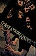 Three Strikes (2003) 4