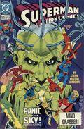 Action Comics (1938 DC) 675