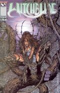 Witchblade (1995) 17