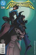 Nightwing (1996-2009) 14