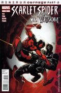 Scarlet Spider (2012 2nd Series) 10