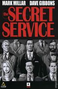 Secret Service (2012 Marvel) 4