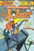Joker (1975) 4