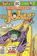 Joker (1975) 7