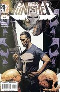 Punisher (2000 5th Series) 4