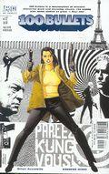 100 Bullets (1999 DC Vertigo) 12