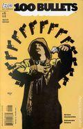 100 Bullets (1999 DC Vertigo) 15