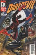 Daredevil (1998 2nd Series) 2B
