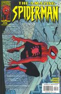 Amazing Spider-Man (1998 2nd Series) 28