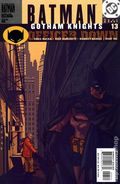 Batman Gotham Knights (2000) 13