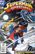 Superman Adventures (1996) 49