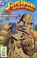 Superman Adventures (1996) 51