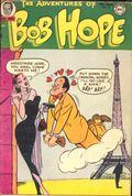 Adventures of Bob Hope (1950) 19