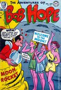 Adventures of Bob Hope (1950) 24