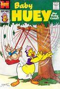 Baby Huey the Baby Giant (1956) 13
