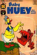 Baby Huey the Baby Giant (1956) 29