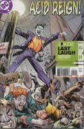 Joker Last Laugh (2001) 5