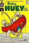 Baby Huey the Baby Giant (1956) 24