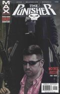 Punisher (2004 7th Series) Max 15