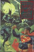 Legends of the World's Finest (1994) 3