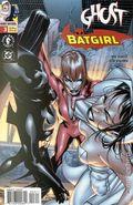 Ghost Batgirl (2000) 3