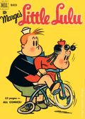Little Lulu (1948 Dell/Gold Key) 33